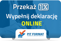 pitformat online2016