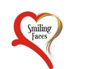 Logo Fundacji Smiling Faces