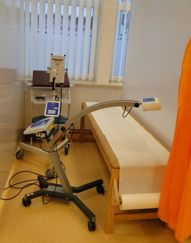 Centrum Medyczne ALMED