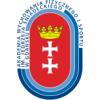 AWF Gdańsk