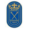 AWF Kraków