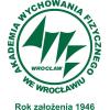 AWF Wrocław