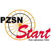 PZSN Start