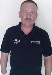 Ryszard Partyka