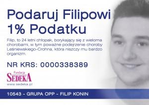 filip_3vw (1)