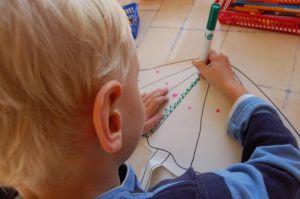 Centrum Terapii Autyzmu Sotis