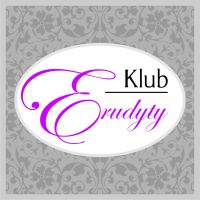 Logo Klubu Erudyty