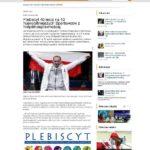 TVP sport plebiscyt