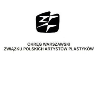 Okręg Warszawski Związek Plastyków Polskich