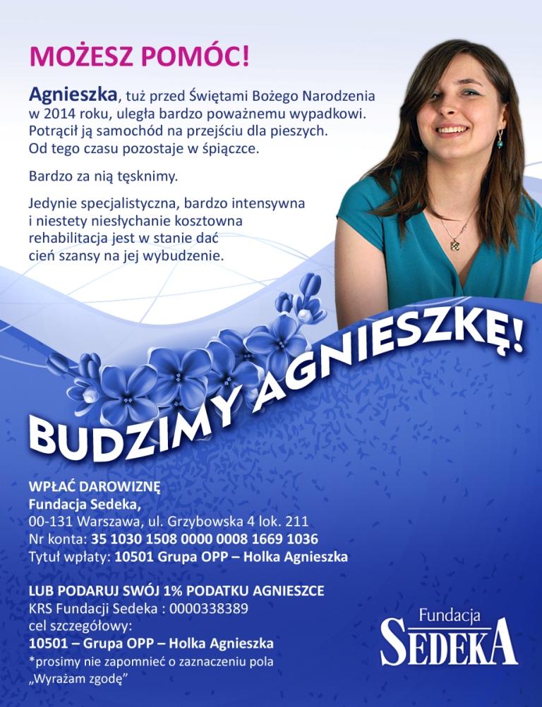 Aga_Holka_plakat02