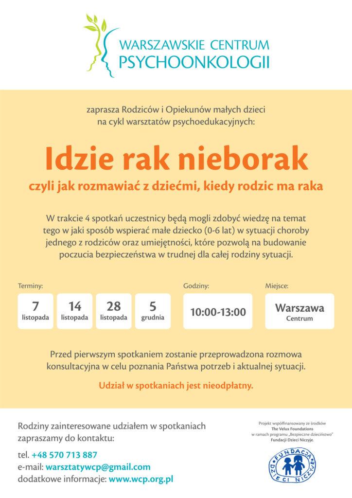WCP_Plakat_FDN_maly (1)