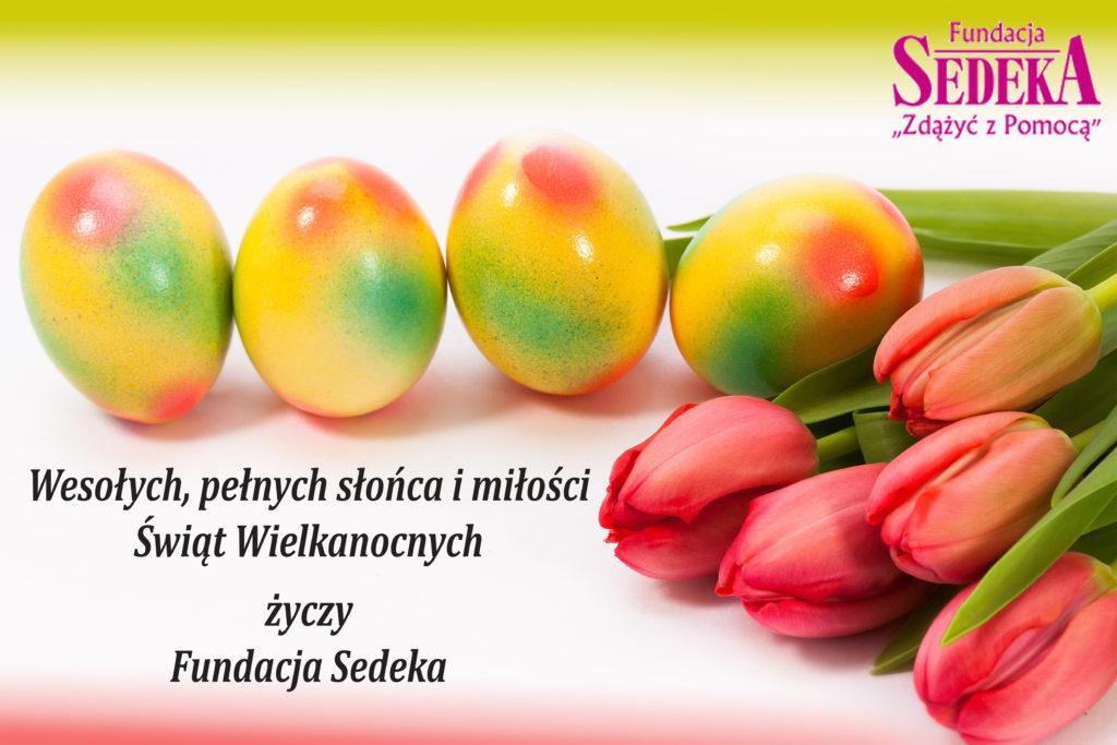 Wielkanoc_sedeka