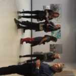 Wystawa sztuki Eviva l'ARTE fot.1
